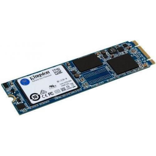 Диск SSD Kingston UV500 240GB (SUV500M8/240G)