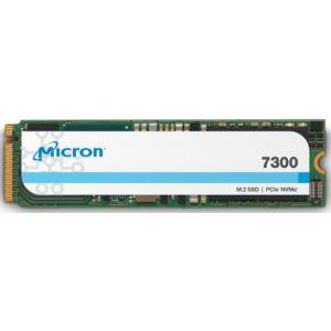 Диск SSD Micron 7300 PRO 960GB (MTFDHBA960TDF-1AW1ZABYY)