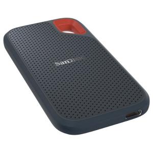 Диск SSD SanDisk Extreme 1TB (SDSSDE60-1T00-G25)