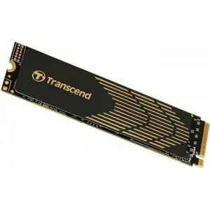 Диск SSD Transcend MTE240S 1TB (TS1TMTE240S)
