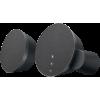 Акустическая система Logitech MX Sound (980-001283)