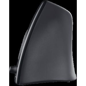 Акустическая система Logitech Z-130 Black (980-000418)
