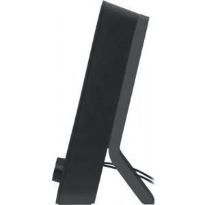 Акустическая система Logitech Z207 Black (980-001295)