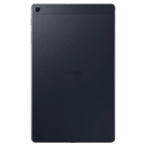 Планшет Samsung Galaxy Tab A 2019 LTE 32GB Black (SM-T515NZKDSEK)