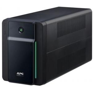 Источник бесперебойного питания APC Easy UPS BVX 2200VA (BVX2200LI)
