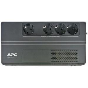 Источник бесперебойного питания APC EASY UPS BV 1000VA (BV1000I-GR)