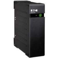 Источник бесперебойного питания Eaton Ellipse ECO 800VA DIN (EL800USBDIN)