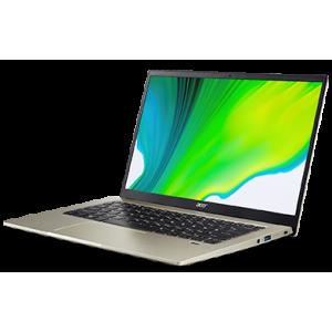 Ноутбук Acer Swift 1 SF114-33 (NX.HYSEU.00C)