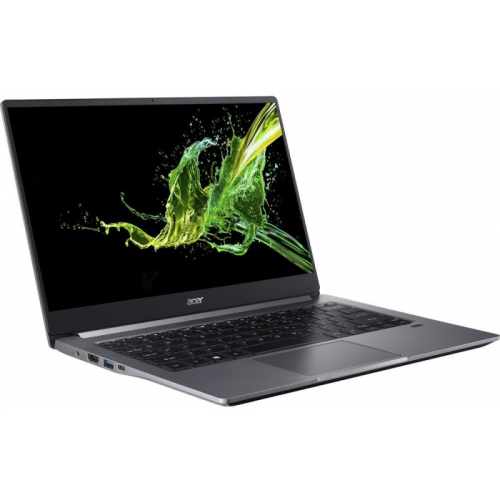 Ноутбук Acer Swift 3 SF314-58 (NX.HPMEU.00E)
