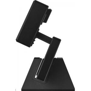 Веб-камера ASUS ROG EYE (90YH01Z0-B2UA00)