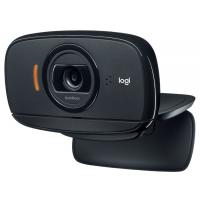 Веб-камера Logitech C525 HD (960-001064)