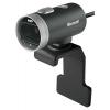Веб-камера Microsoft LifeCam Cinema (H5D-00015)