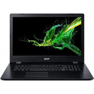 Ноутбук Acer Aspire 3 A317-51G (NX.HM1EU.00C)