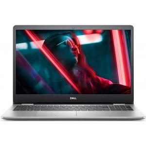 Ноутбук DELL Inspiron 5593 (I5558S3NIW-76S)