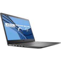 Ноутбук DELL Vostro 3500 Black (N3003VN3500UA_WP)