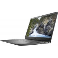 Ноутбук DELL Vostro 3500 Black (N3001VN3500UA_WP)