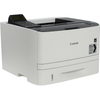 Принтер Canon i-SENSYS LBP-251DW (0281C010AA)