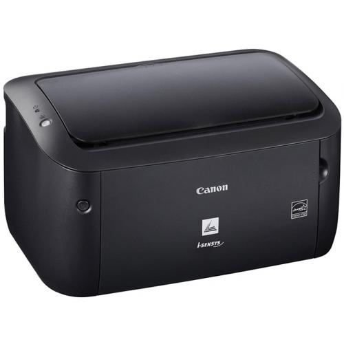 Принтер Canon i-SENSYS LBP6030B (8468B042)