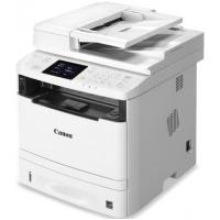 МФУ Canon i-SENSYS MF416DW (0291C047)