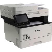 МФУ Canon i-SENSYS MF421DW (2222C008AA)