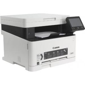 МФУ Canon i-SENSYS MF631Cn (1475C017AA)