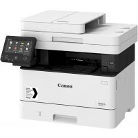 МФУ Canon i-SENSYS MF446X (3514C006)