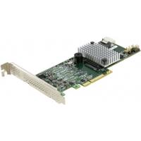 Контроллер LSI MegaRAID SAS 9271-4I (LSI00328)