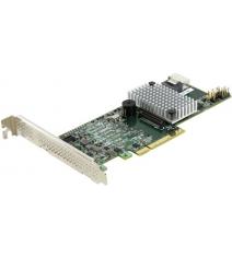 Контроллер LSI MegaRAID SAS 9361-4i (05-25420-10)