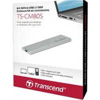 Карман Transcend (TS-CM80S)