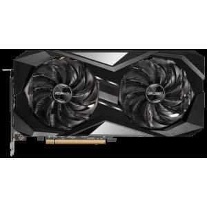 Видеокарта ASRock Radeon RX 6700 XT Challenger D 12GB (RX6700XT CLD 12G)