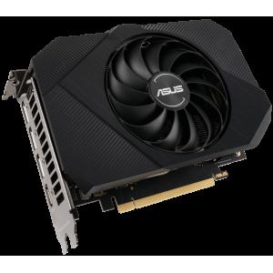 Видеокарта ASUS GeForce RTX 3060 LHR (PH-RTX3060-12G-V2)