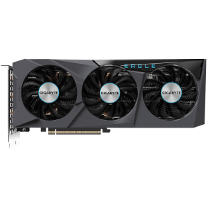 Видеокарта Gigabyte GeForce RTX 3070 EAGLE 8G (GV-N3070EAGLE-8GD)