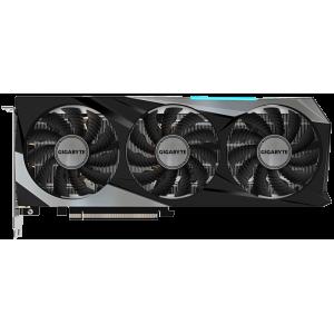 Видеокарта Gigabyte GeForce RTX 3070 Gaming OC (GV-N3070GAMING OC-8GD)