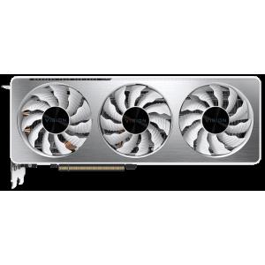 Видеокарта Gigabyte GeForce RTX 3070 VISION OC 8G (GV-N3070VISION OC-8GD)