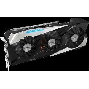 Видеокарта Gigabyte GeForce RTX 3070 Ti GAMING OC 8G (GV-N307TGAMING OC-8GD)