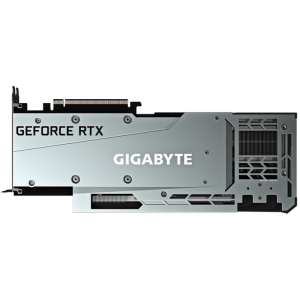 Видеокарта Gigabyte GeForce RTX 3080 Gaming OC (GV-N3080GAMING OC-10GD)