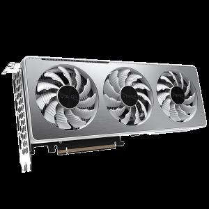 Видеокарта Gigabyte GeForce RTX 3060 VISION OC 12G (GV-N3060VISION OC-12GD)
