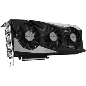 Видеокарта Gigabyte Radeon RX 6700 XT GAMING OC 12G (GV-R67XTGAMING OC-12GD)