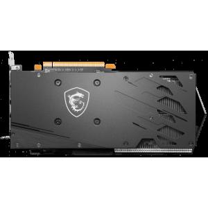 Видеокарта MSI Radeon RX 6600 XT (RX 6600 XT GAMING X 8G)