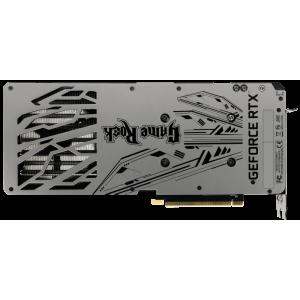 Видеокарта Palit GeForce RTX 3070 Ti GameRock OC 8G (NED307TT19P2-1047G)