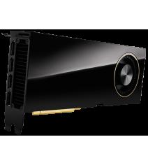 Видеокарта NVIDIA RTX A5000 (20X23AA)