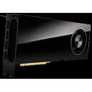 Видеокарта PNY NVIDIA RTX A5000 (VCNRTXA5000-PB)