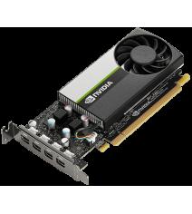 Видеокарта NVIDIA T1000 (20X22AA)