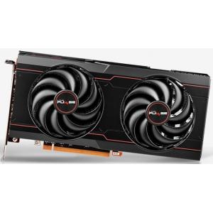 Видеокарта Sapphire PULSE Radeon RX 6600 XT (11309-03-20G)