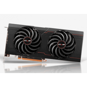 Видеокарта Sapphire PULSE Radeon RX 6700 XT 12G (11306-02-20G)