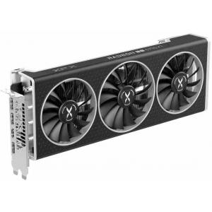 Видеокарта XFX Radeon RX 6700 XT Speedster Qick 319 Black (RX-67XTYPBDP)