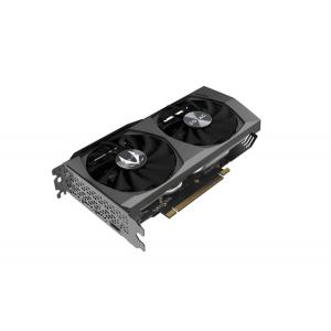 Видеокарта ZOTAC GeForce RTX 3060 Ti Twin Edge (ZT-A30610E-10M)