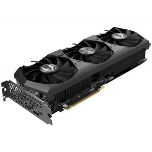 Видеокарта ZOTAC GeForce RTX 3070 Ti Trinity OC (ZT-A30710J-10P)