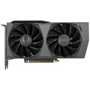 Видеокарта ZOTAC GeForce RTX 3060 Ti Twin Edge OC (ZT-A30610H-10M)